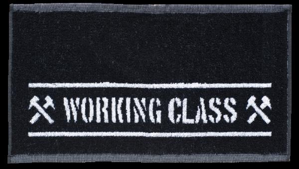 Tresentuch Working Class