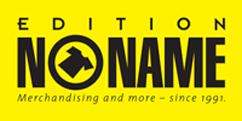 Edition-NoName Logo