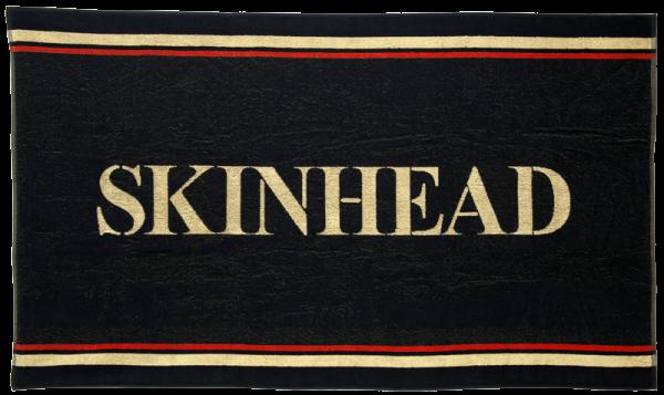 Tresentuch Skinhead